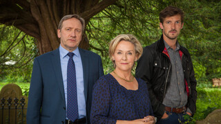 Detectives: Midsomer Murders