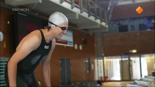 Klaas Kan Alles - Kan Klaas Harder Zwemmen Dan Een Haai?