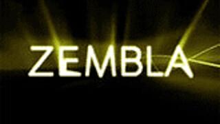 Zembla - Calamiteit C2000