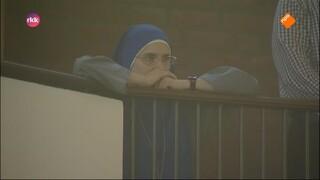 Geloofsgesprek - Blauwe Zusters Den Haag