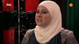 5 Minuten Over - Nora Asrami