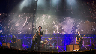 Kensington in Concert