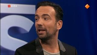 De Kwis - Giel Beelen En Gerard Ekdom
