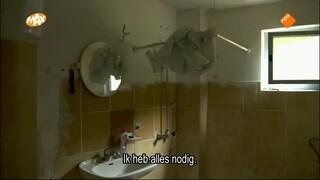 Tijd voor MAX Maakt Mogelijk & Hallo Nederland