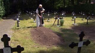Monniken op Schier: De terugkeer van de Trappisten