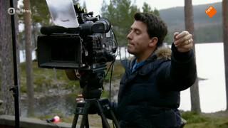 Jan de cameraman