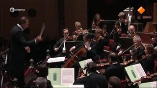 KCO speelt het Celloconcert, nr. 1 van Sjostakovitsj