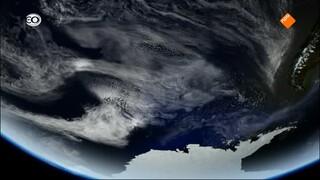 Natuur Op 2 - Wild Patagonia: Leven Op De Rand