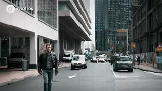 Leader Flikken Rotterdam