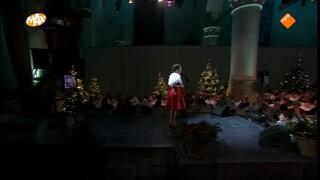 MAX Maakt Mogelijk Kerstspecial - deel 1