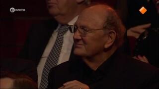 Gala 50 jaar André van Duin