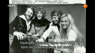 3doc - Abba In Pictures