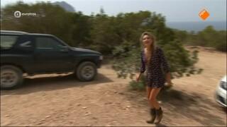 Lauren! Ibiza/Ayuahska