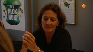 Het Klokhuis Hoe wordt het Klokhuis gemaakt: Reportage