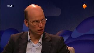 De Nachtzoen Erik Bosgraaf