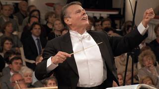 Close Up: Om de wereld in 50 concerten