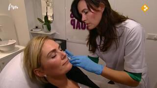 Jort duikt onder in de wereld van botox