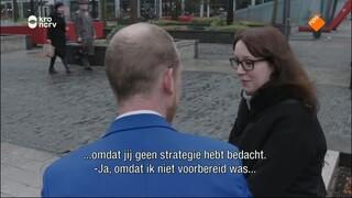 Jan Rijdt Rond - Jan Rijdt Rond