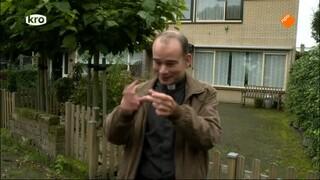 Katholiek Nederland Tv - Van Starwars Tot Mediapriester