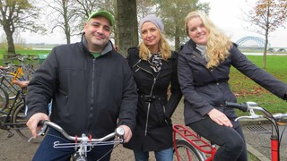Geloof En Een Hoop Liefde - Zwolle