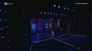 Musical Awards Gala 2016: De opening/MJOEZIKOL