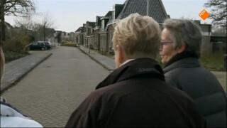 Andere Tijden Sport - Atje Keulen-deelstra: De Triomf Van Een Schaatsmoeder