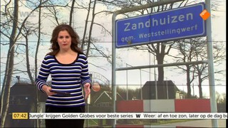 Goedemorgen Nederland Goedemorgen Nederland