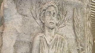 Op het spoor van Romeinen en Bataven