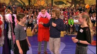 Bztshow - De Bzt Show