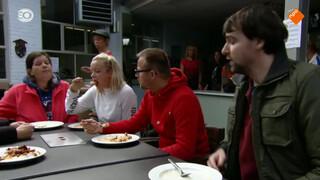 Marij confronteert Tim over zijn gedrag