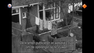 De laatste noten van het Frysk Orkest