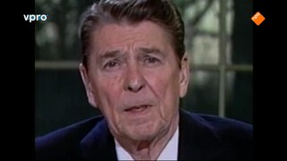 Speeches: Ronald Reagan