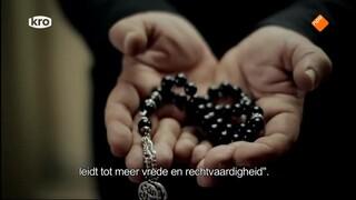 Katholiek Nederland Tv - Kijk Het Vaticaan