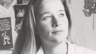 Het Mooiste Meisje Van De Klas - Margit