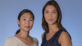 Spoorloos - Ouders Twee Keer Verloren