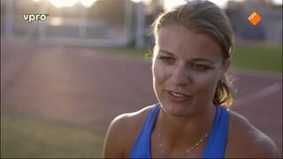 Holland Sport - Dafne Schippers