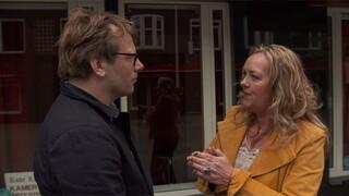 De Reünie - Lagere Detailhandelschool Rotterdam