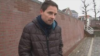 Het Waterkunstwerk Waalkade in Nijmegen = weggegooid geld
