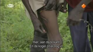 Katholiek Nederland Tv - Hoop Doet Weer Leven!