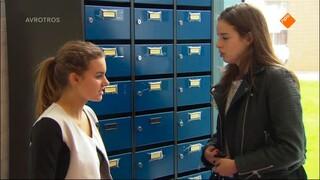 Brugklas - Jongens Vs Meisjes & Niet Naar Huis