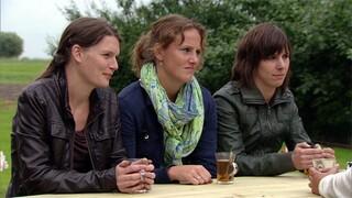 Boer zoekt Vrouw 7. Kiezen uit drie