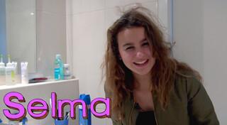 Vlog 48: Selma