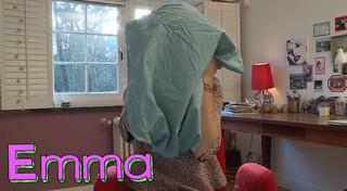 Vlog 45: Emma