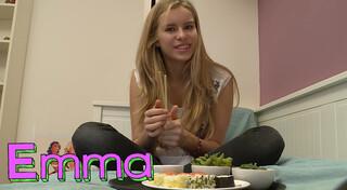 Vlog 43: Emma
