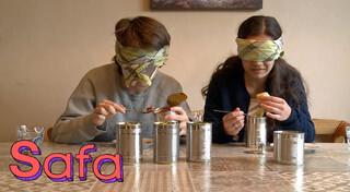 Vlog 41: Safa