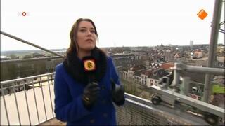 NOS Opening Jeroen Boschjaar