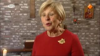 Geloofsgesprek - Dorothé Peek-meyer