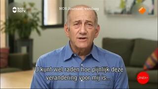 Jinek - Peter R. De Vries, Marjan Olfers En Kenneth Herdigein