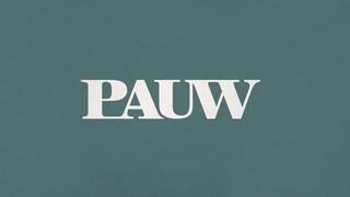 Pauw - Debat Rutte - Baudet