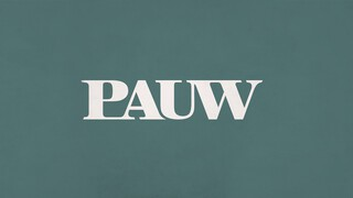 Pauw Pauw